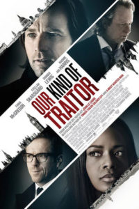 Our Kind of Traitor 1