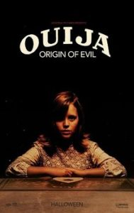Ouija : Origin of Evil (2016)