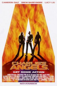 Charlie's Angels 1