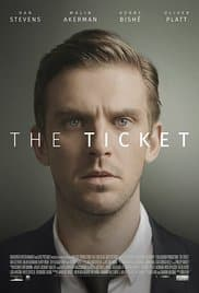 The Ticket