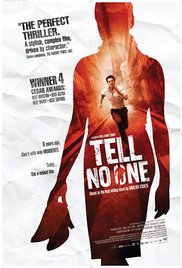 Tell No One