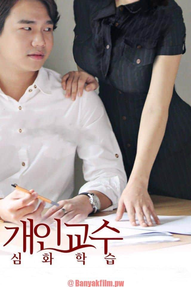 Tutor Touching 1