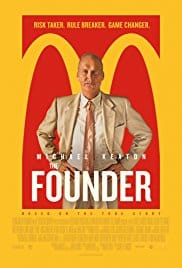 The Founder 1