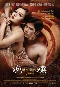 Jan Dara: The Finale 1