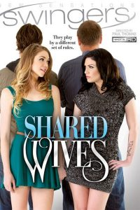 Shared Wives 1