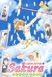 Cardcaptor Sakura: Clear Card-Hen Episode 1 Subtitle Indonesia