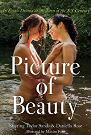 Picture of Beauty 1