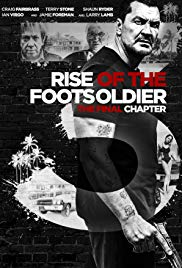 Rise of the Footsoldier 3 3