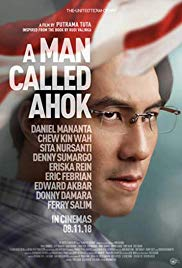 A Man Called Ahok 1