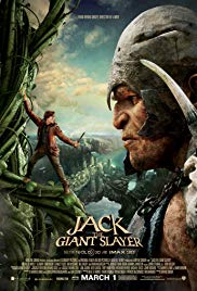 Jack the Giant Slayer 1