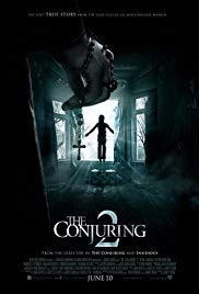 The Conjuring 2 2