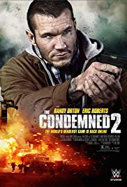 The Condemned 2 2