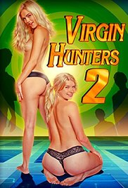 Virgin Hunters 2
