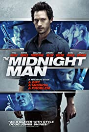 The Midnight Man 1