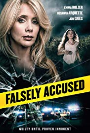 Falsely Accused 1