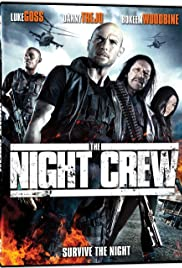 The Night Crew 1