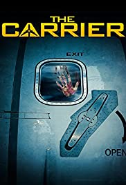 The Carrier 1