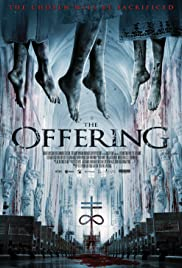 The Offering 1