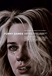 Funny Games 1
