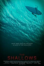 The Shallows 1