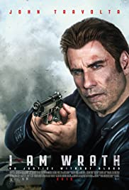 I Am Wrath 1