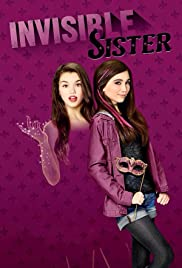 Invisible Sister 1