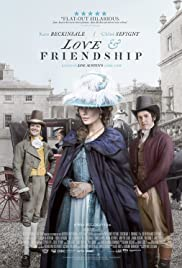 Love & Friendship 1