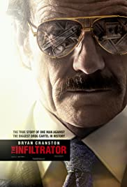 The Infiltrator 1