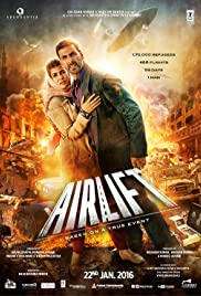 Airlift 1