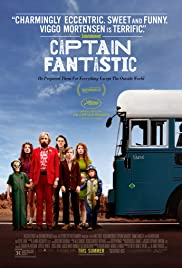 Captain Fantastic 1