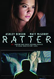 Ratter 1