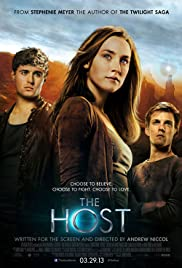 The Host 1
