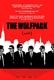The Wolfpack 1