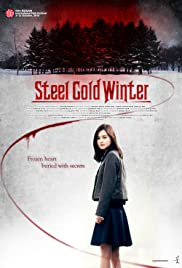 Steel Cold Winter 1