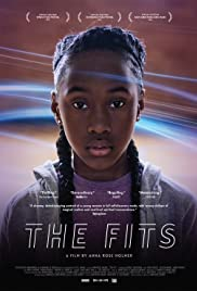 The Fits 1