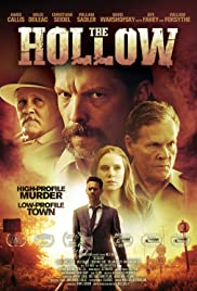 The Hollow 1