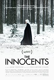 The Innocents 1