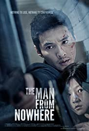 The Man from Nowhere 1