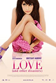 Love and Other Disasters 1