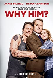 Why Him? 1