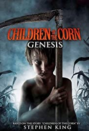 Children of the Corn: Genesis 1