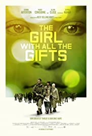 The Girl with All the Gifts 1