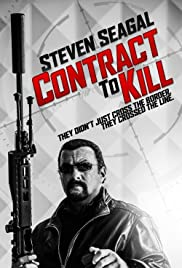 Contract to Kill 1