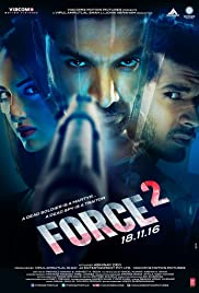 Force 2 2