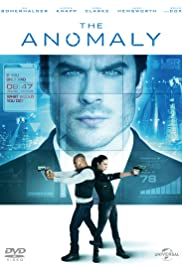 The Anomaly 1