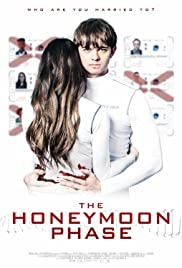 The Honeymoon Phase