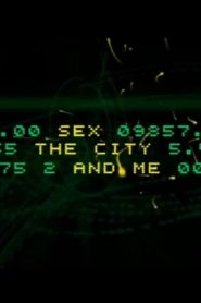 Sex, the City and Me
