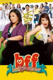 BFF: Best Friends Forever
