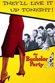 The Bachelor Party
