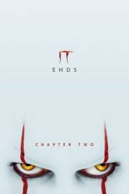 The Summers of IT: Chapter Two